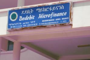 8526_Microfinance bank Adwa1