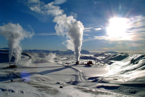 261 Krafla_geothermal_power_station_Iceland