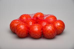363 Tomatoes