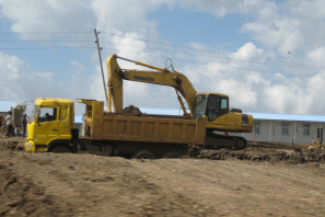 8578_Accommodation for Chinese road builders1