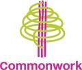 commonwork-logo-7