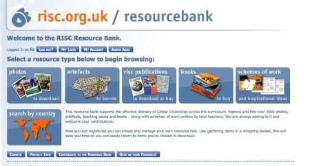 resourcebank